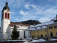 St Peterzell Pfarrkirche St Peter2.jpg