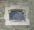 St Stephen's Church, Liphook Road, Shottermill (June 2015) (Window).JPG