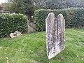 St Stephen's Church, Up Nately, Hampshire 27.jpg