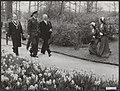 Staatsbezoek Deense koningspaar aan ons land 26-4 tm 28-4- 1986., Bestanddeelnr 092-1124.jpg
