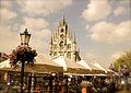 Stadhuis Markt Gouda.JPG