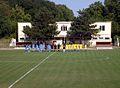 Stadion Levski.jpg