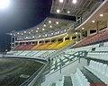 Stadium-side-stand-view.jpg