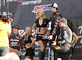 Stadium Super Trucks Podium Crandon 2013 Round 10.jpg