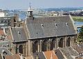 Stadsgezicht - Maastricht - 20389954 - RCE (cropped).jpg