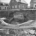 Stadsmuur - Asperen - 20025799 - RCE.jpg
