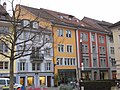 Stadtbibliothek Winterthur.JPG