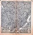 Stadtplan von Stettin 1939.jpg