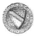 Stadtsiegel-Neuenburg-1261.png