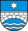 Staffelbach-blason.png