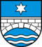 Coat of arms of Staffelbach