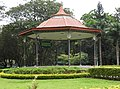 Stage-1-cubbon park-bangalore-India.jpg