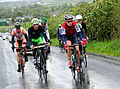 Stage Two breakaway (17003484217).jpg