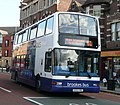 Stagecoach Oxfordshire 18052.JPG