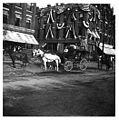 Stagecoach in Keene, NH (2904813076).jpg