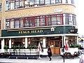 Stags Head, Fitzrovia, W1 (2383679478).jpg