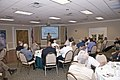 Stakeholder Meeting (7409144222).jpg