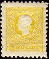 StampLombardiaVenetia 1859 Michel6II.jpg