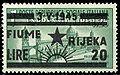 StampRijeka1945Michel33.jpg