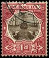 Stamp Bermuda 1906 1p.jpg