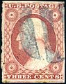 Stamp US 1851 3c cracked.jpg