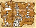 Stamps of Georgia, 2013 (11).jpg