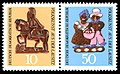 Stamps of Germany (DDR) 1969, MiNr Zusammendruck 1521, 1523.jpg