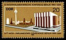 Stamps of Germany (DDR) 1980, MiNr 2542.jpg