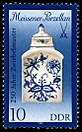 Stamps of Germany (DDR) 1989, MiNr 3241 I.jpg
