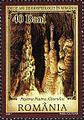 Stamps of Romania, 2007-002.jpg