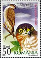 Stamps of Romania, 2007-028.jpg