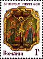 Stamps of Romania, 2011-46.jpg