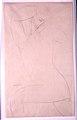 Standing Nude MET sf-rlc-1975-1-381.jpeg