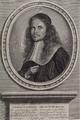 Stanisław Lubieniecki.PNG