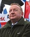 Stanisław Michalkiewicz.JPG