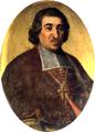 Stanisław Szembek.PNG