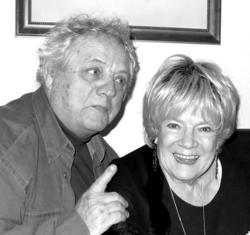 Stanislav Milota a Vlasta Chramostová 2010.png