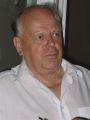 Stanislaw Szuszkiewicz 2.JPG