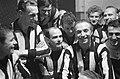 Stanley Matthews 1962.jpg