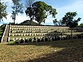 Stanley Military Cemetery View2 2010.jpg