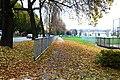 Stanley Park - 10398409084.jpg