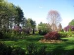 Westfield Gardens Apartments Lexington Sc