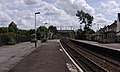 Stapleton Road railway station MMB 12.jpg