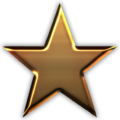 Star gold2.png