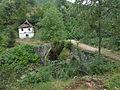 Stari most, Donja Orovica 1.JPG