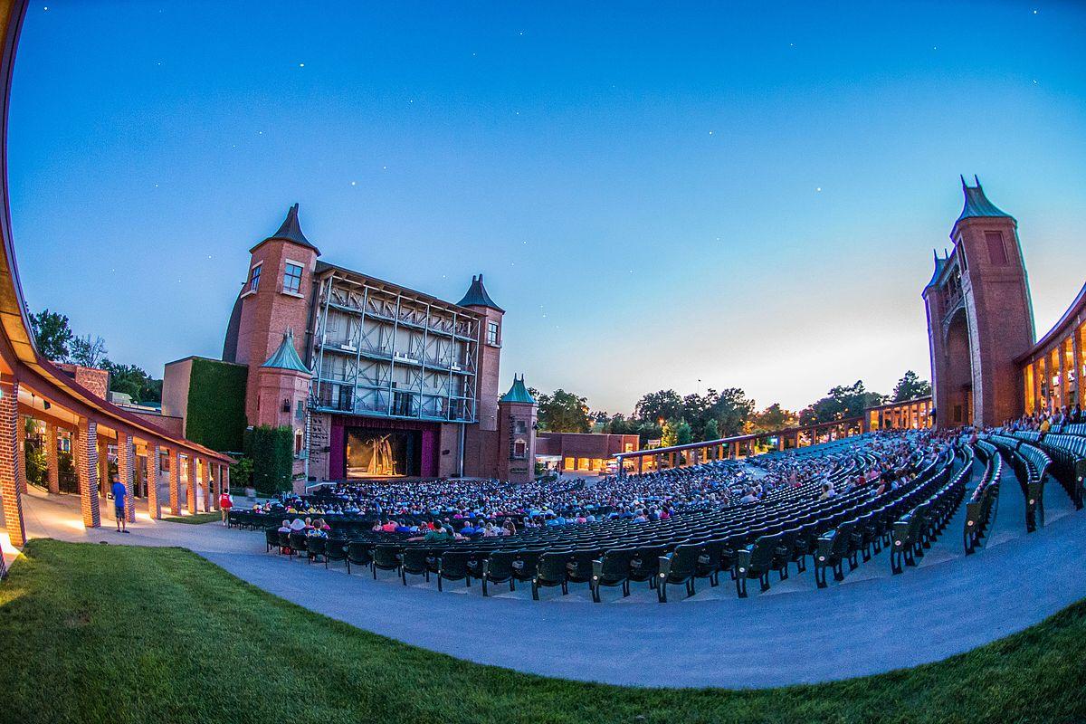 Starlight Theatre (Kansas City, Missouri) - Wikipedia | 1200 x 800 jpeg 204kB