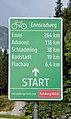 Start Ennstalradweg 01.jpg