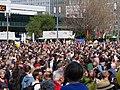 Start of the Mietenwahnsinn demonstration in Berlin 06-04-2019 05.jpg