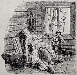 Starvation image from Fäderneslandet 1867.jpg