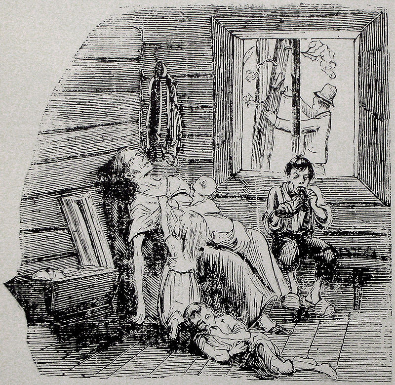 Starvation image from F%C3%A4derneslandet 1867.jpg